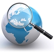 National & Global Home Search