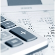 Mississippi County Tax Information