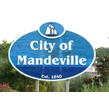 Homes For Sale in Mandeville, Louisiana