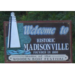 Homes For Sale in Madisonville, Louisiana