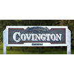 Homes For Sale in Covington, Louisiana