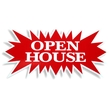 Open Houses in West St. Tammany