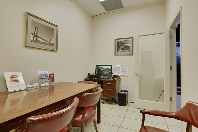 Ormond - Real Estate Office