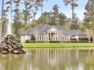 2 SWEET OLIVE Lane Covington, LA 70435 - Image 1