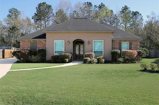 654 PINEY RIDGE Madisonville, LA 70447 - Image 2