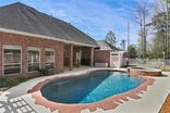717 KELLYWOOD CT Covington, LA 70433 - Image 24