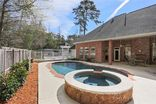 717 KELLYWOOD CT Covington, LA 70433 - Image 25