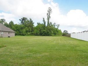 304 SOUTH PASS Drive LAPLACE, LA 70068 - Image 4