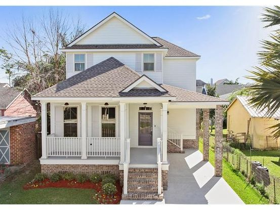 Photo of 700 CONRAD Street New Orleans, LA 70124