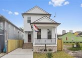 416 N JOHNSON ST New Orleans, LA 70112