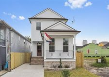 416 N JOHNSON ST New Orleans, LA 70112 - Image 1