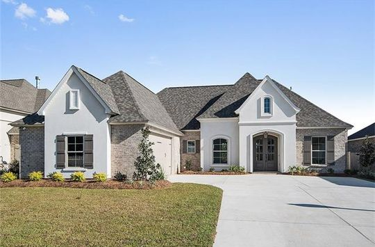 1052 CYPRESS CROSSING DR Madisonville, LA 70447 - Image 6