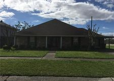 2564 W FRIENDSHIP DR Harvey, LA 70058 - Image 7
