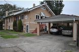 1632 AUDUBON Street New Orleans, LA 70118 - Image 19