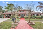 2108 BUTTERNUT AVE Metairie, LA 70001