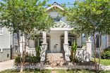 633 N HENNESSEY ST New Orleans, LA 70119 - Image 1