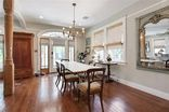633 N HENNESSEY ST New Orleans, LA 70119 - Image 2