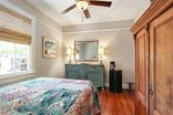633 N HENNESSEY ST New Orleans, LA 70119 - Image 11