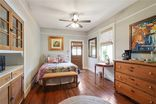 633 N HENNESSEY ST New Orleans, LA 70119 - Image 13