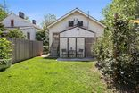 633 N HENNESSEY ST New Orleans, LA 70119 - Image 14