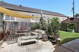 633 N HENNESSEY ST New Orleans, LA 70119 - Image 15