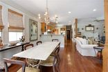 633 N HENNESSEY ST New Orleans, LA 70119 - Image 3