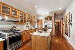 633 N HENNESSEY ST New Orleans, LA 70119 - Image 4