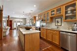633 N HENNESSEY ST New Orleans, LA 70119 - Image 5