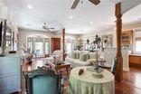 633 N HENNESSEY ST New Orleans, LA 70119 - Image 7