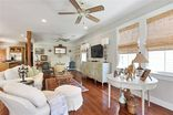 633 N HENNESSEY ST New Orleans, LA 70119 - Image 8