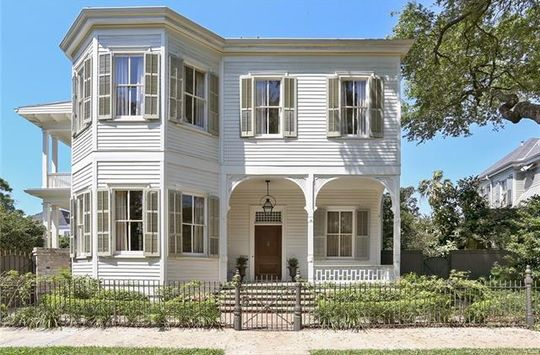 1560 HENRY CLAY AVE New Orleans, LA 70118 - Image 2