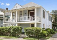 2538 GENERAL PERSHING ST New Orleans, LA 70115 - Image 12
