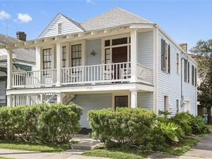 2538 GENERAL PERSHING ST New Orleans, LA 70115 - Image 5