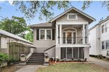 2620 STATE ST New Orleans, LA 70118 - Image 1