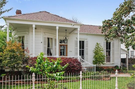 1720 VALMONT ST New Orleans, LA 70115 - Image 9