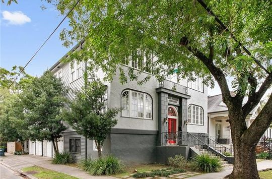 1735 GENERAL PERSHING A New Orleans, LA 70115 - Image 5