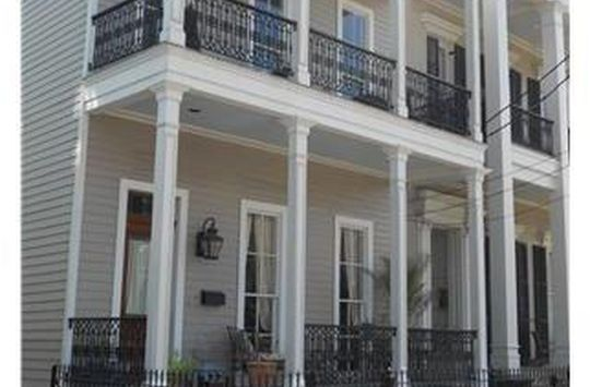 2026 PRYTANIA E New Orleans, LA 70130 - Image 10
