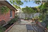203 SYCAMORE Metairie, LA 70005 - Image 15