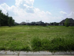 317 S SOUTH PASS Drive LaPlace, LA 70068 - Image 6