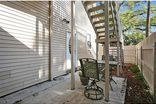 2135 MIRABEAU AVE New Orleans, LA 70122 - Image 20