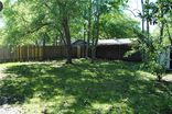 40805 HAYES RD Slidell, LA 70461 - Image 8