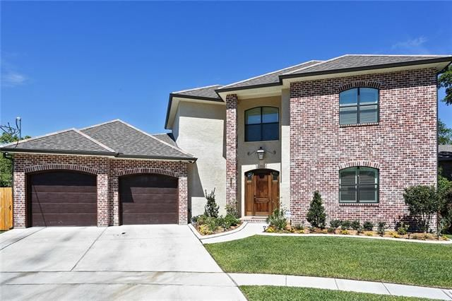 104 LEVEE VIEW Drive River Ridge, LA 70123 - Image
