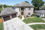 104 LEVEE VIEW Drive River Ridge, LA 70123 - Image 2