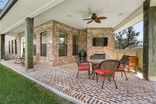 104 LEVEE VIEW Drive River Ridge, LA 70123 - Image 13