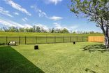 104 LEVEE VIEW Drive River Ridge, LA 70123 - Image 14