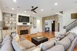 104 LEVEE VIEW Drive River Ridge, LA 70123 - Image 5