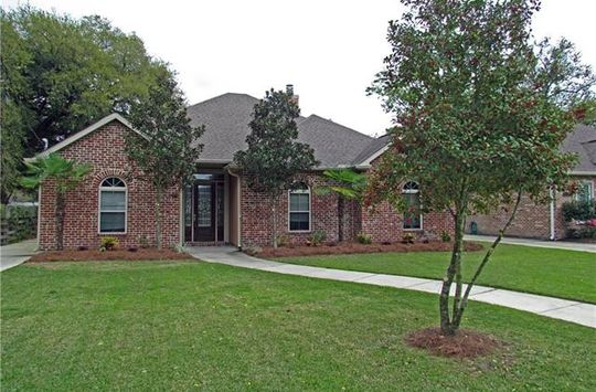 833 JEFFERSON HEIGHTS Jefferson, LA 70121 - Image 8