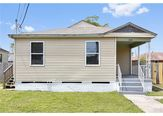 3124 ST ROCH AVE New Orleans, LA 70122