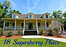 18 SUGARBERRY Place New Orleans, LA 70131 - Image 11