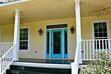 18 SUGARBERRY Place New Orleans, LA 70131 - Image 2